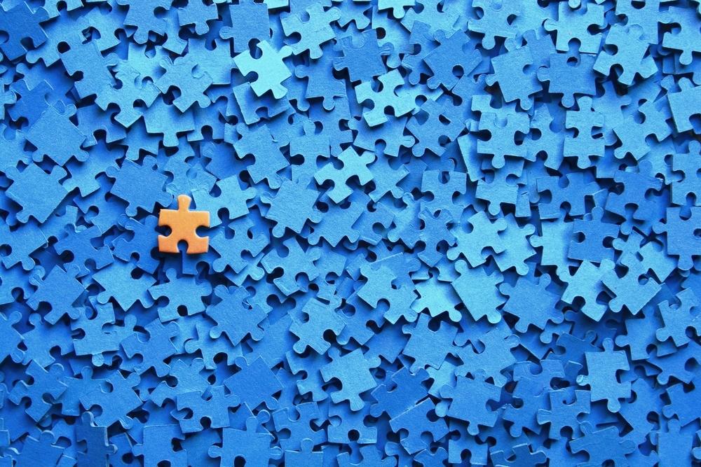 Wie wir Erfolg sicherstellen?   Flexibel und Transparent    Find out