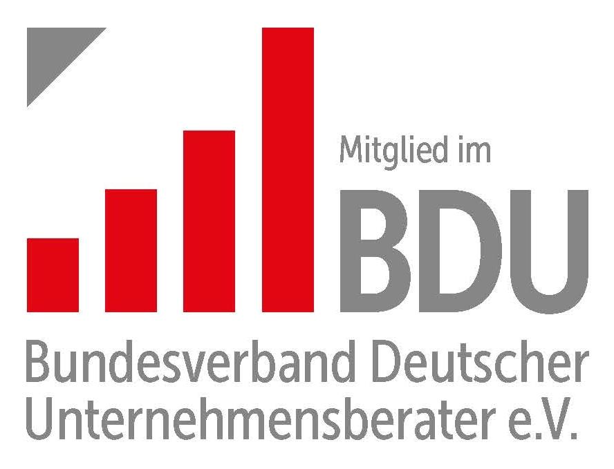 Logo_BDU.jpg