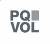 PQ-VOL