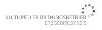 KBB Erzgebirgskreis