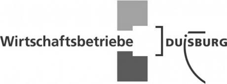 Wirtschaftsbetriebe Duisburg AöR