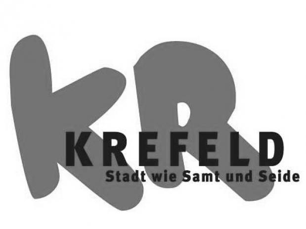 2380_a1_Logo_Krefeld-1467901703 Kopie.jpg