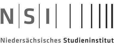 Niedersächsisches Studieninstitut