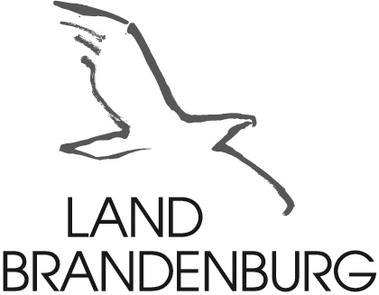 MWFK Brandenburg