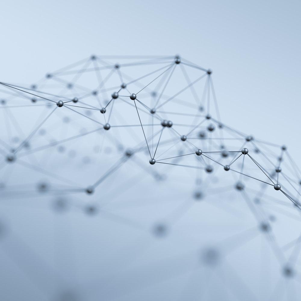 Was wirermöglichen?    Erfolgreiche Transformation    Find out