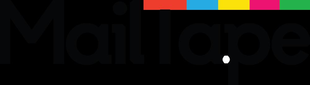 logo-mini4.png
