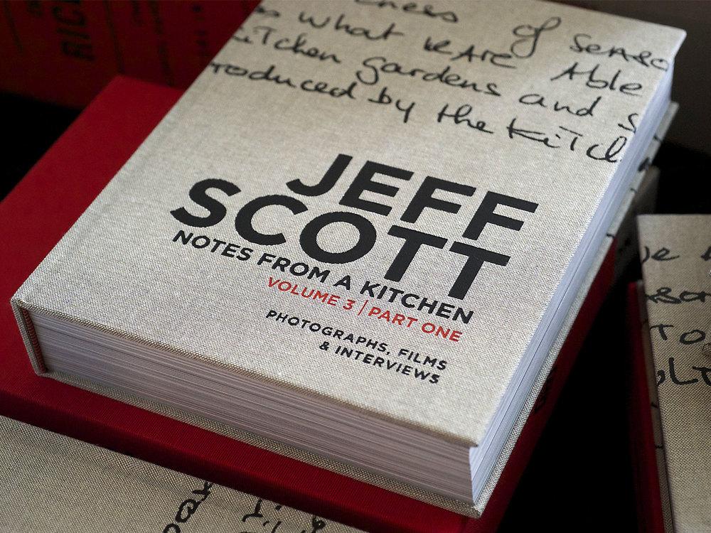 Jeff-scott-notes-from-a-kitchen-1.jpg