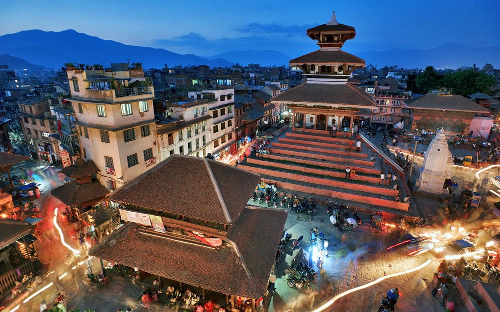 Kathmandu.jpeg