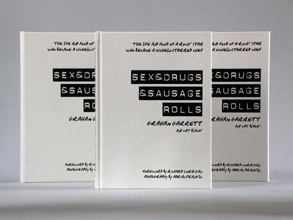 Graham-garrett-sex-and-drugs-and-sausage-rolls-2.jpg