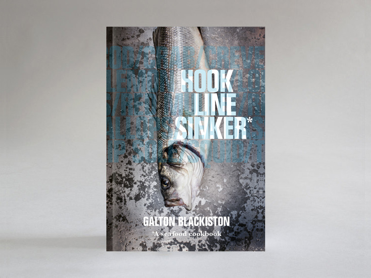 Galton-blackiston-hook-line-sinker.jpg