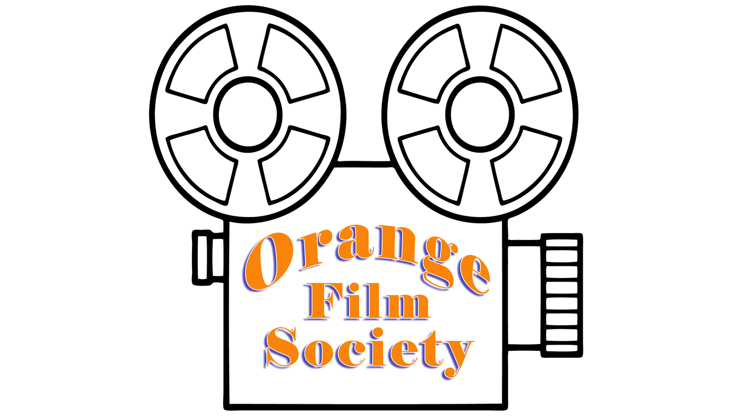 Orange Film Society Inc.