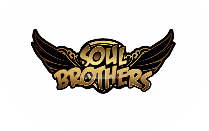 Soulbrothers