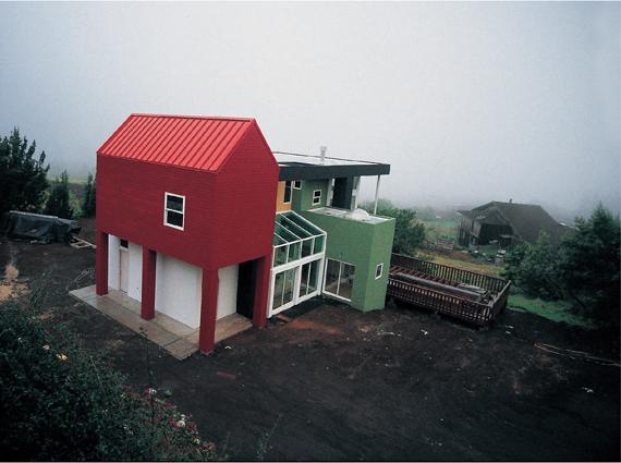 Olabuenaga-04.jpg