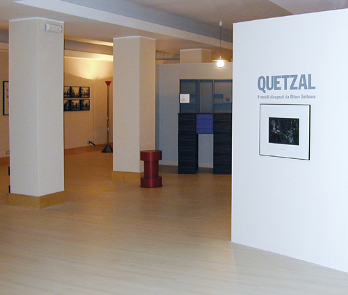quetzal-04.jpg