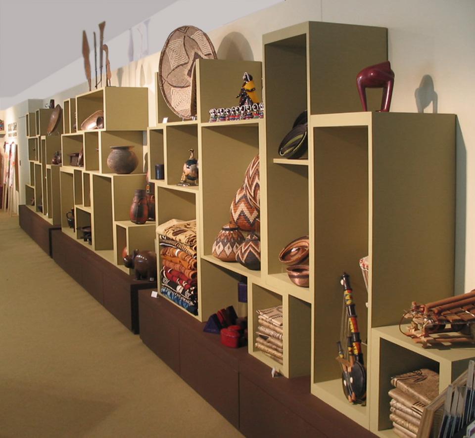 africa shop-08.jpg