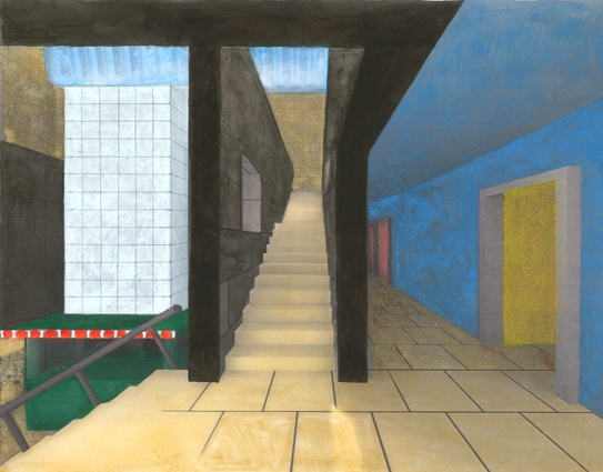 cipea interior-01.jpg