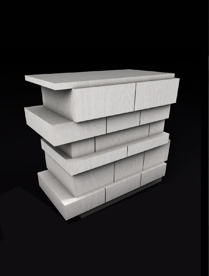 mobili bianchi-06.jpg