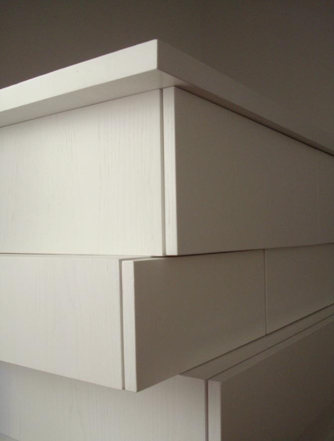 mobili bianchi-07.jpg