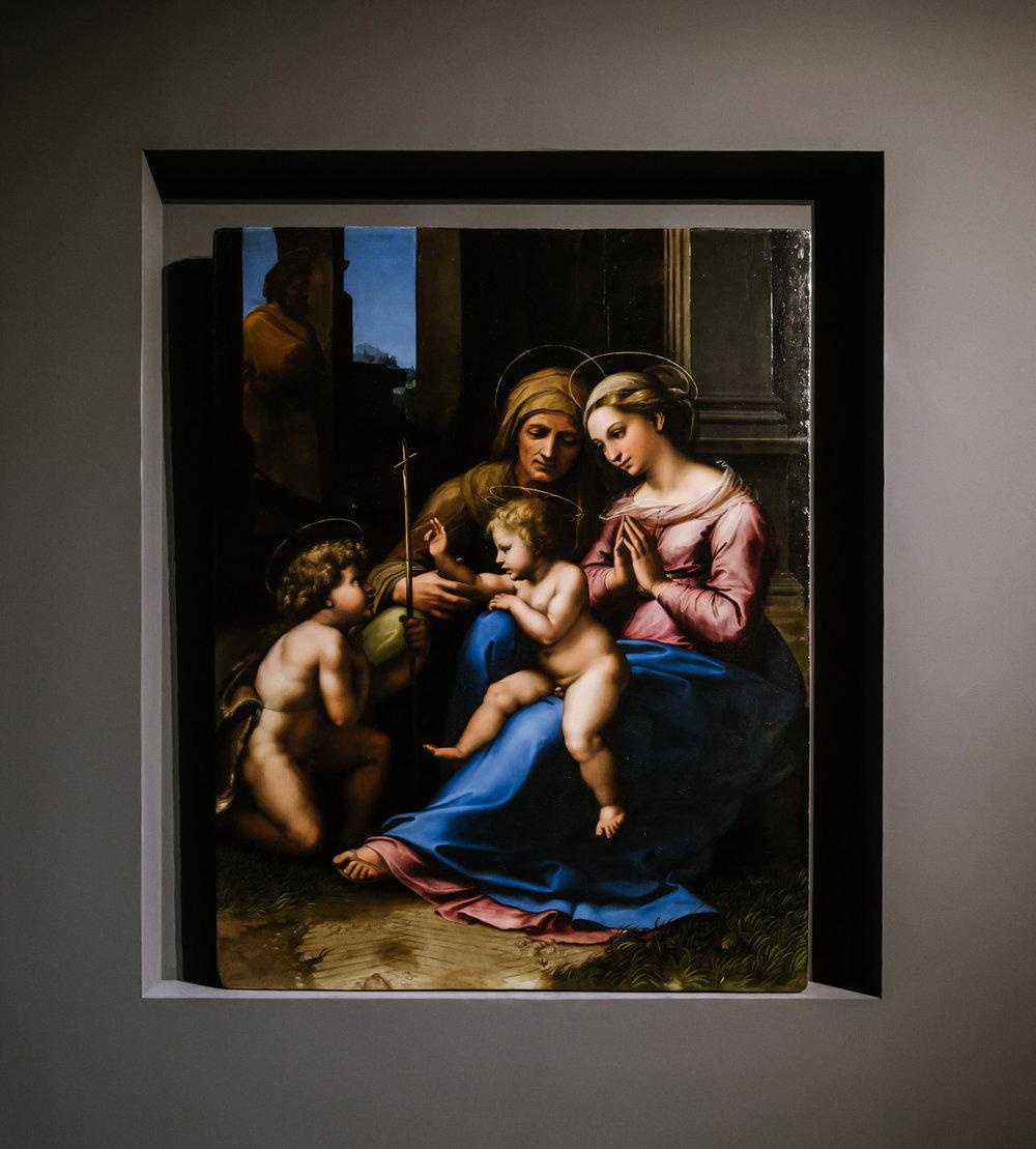 Palmieri_allestimento-Raffaello_Pinacoteca-Agnelli_08.jpg