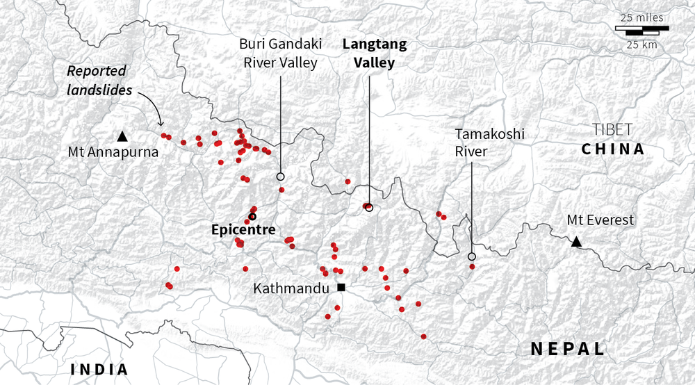 landslides.png