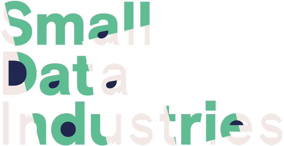 Small Data Industries