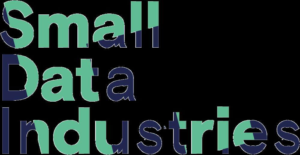 SDI-Logo-Web-ONWHITE-2.png