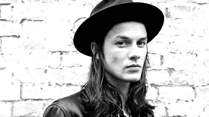 james bay.jpeg