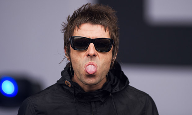 Liam-Gallagher_35165b09c8c580d89f1cb9a41ae30e60.jpg