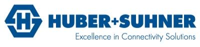 HuberSuhner-Logo.jpg