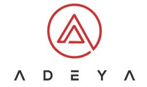 adeya_logo_full.png