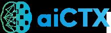 aiCTX-logo.png