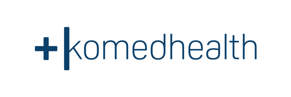 Telecom26-Logo.png