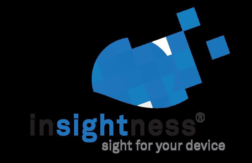 Logo-new-hr.png