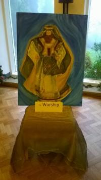 Extravagant Worship - Worship.jpg