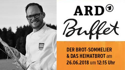ARD-Buffett.jpg