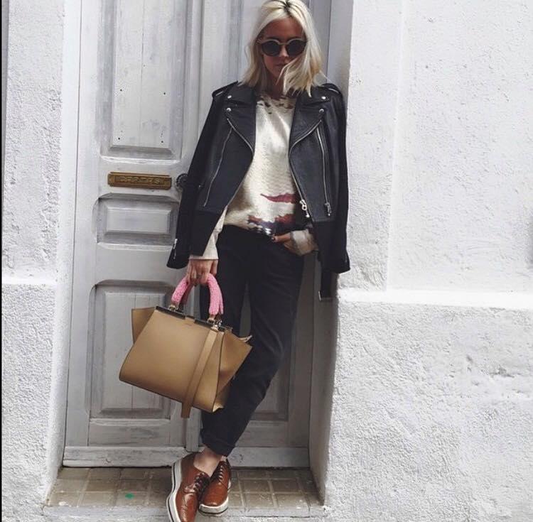 ストリートファッション, Street Fashion,Hoodie Dress | フーディードレス | コモスクエア | 田市