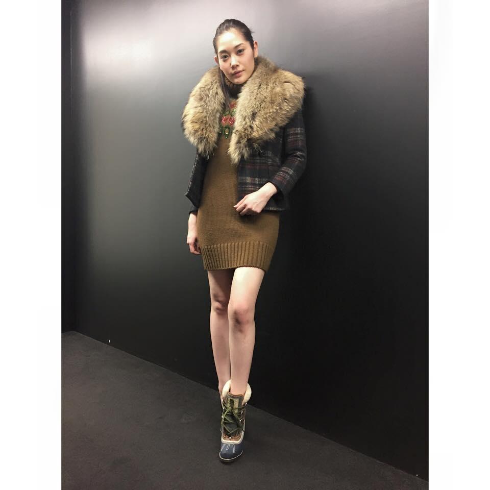 ディースクエアード2, DSQUARED2. Hoodie Dress | フーディードレス | コモスクエア | 田市