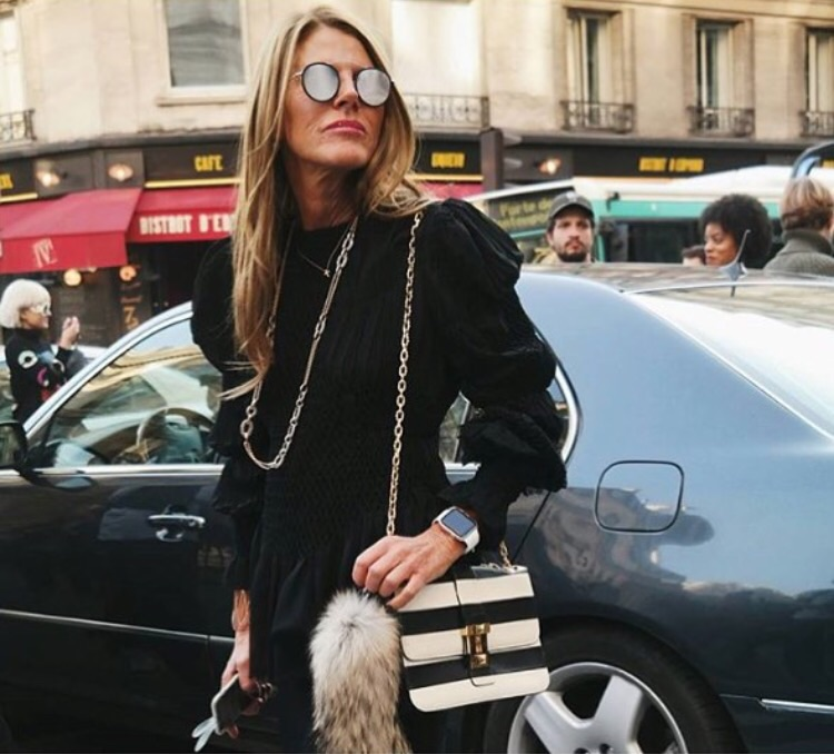 Anna Dello Russo | Vogue | 田市 | コモ・スクエア | フェース・ラブズ・ホリウッド | Faith Loves Hollywood | Como Square | Toyota city
