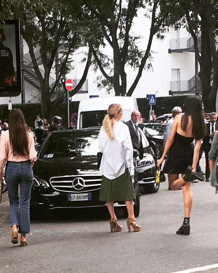 コモスクエア HoodieDress フーディードレス KiTARA トレンド おしゃれ 豊田市 セレクトショップ インポートブランド 来年2017SSミラノコレクションが始まりました | 田市 | コモスクエア |フェイス ラブズ ハリウッド | Faith Loves Hollywood | Como Square | Toyota city
