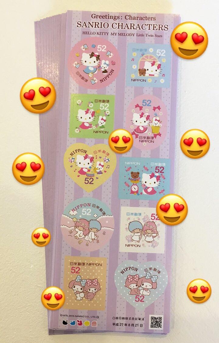 コモスクエア HoodieDress フーディードレス イベント かわいい切手 豊田市 インポートブランド セレクトショップ