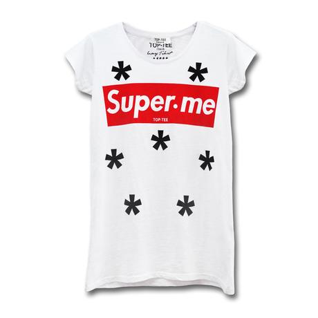 売切れのためご予約を頂いていたTOPTEEのSuper•meモデルが入荷しました。お店からもオンラインストアからもご購入いただけます。イタリア製でとっても可愛いです♡ Hoodie Dress | フーディードレス | コモスクエア | 田市