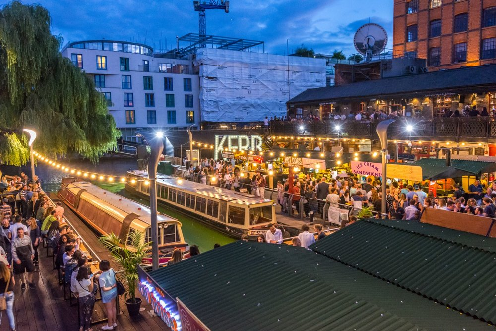You can also find us at the epic Dinerama Street Feast in Shoerditch open 5 - Late Thursday to Saturday.... 19 Gt Eastern St Ec2A 3EJ