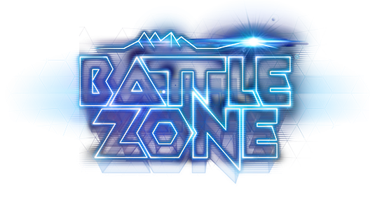 Battlezone (Playstation VR) - Audio Designer