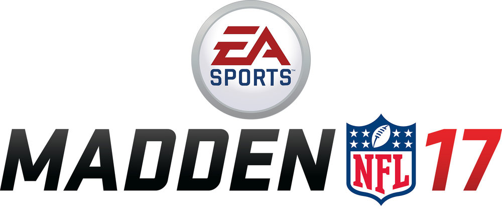 Madden NFL 17 (PS4, XB1) - Sound Editor