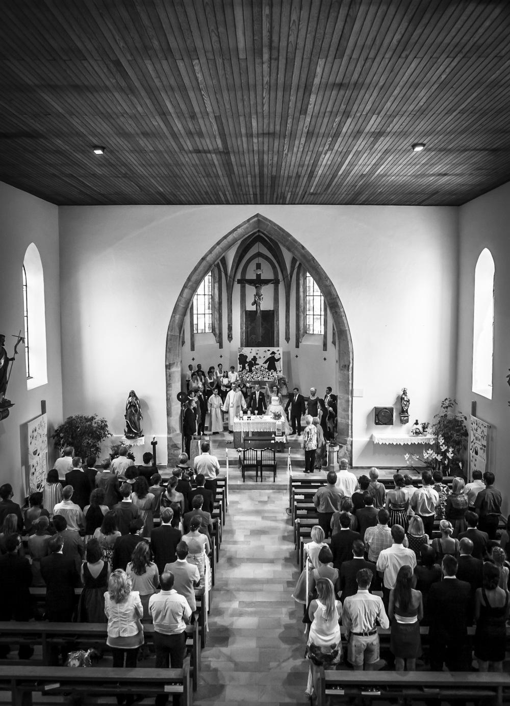Hochzeit_MarleneundMartin_6.jpg