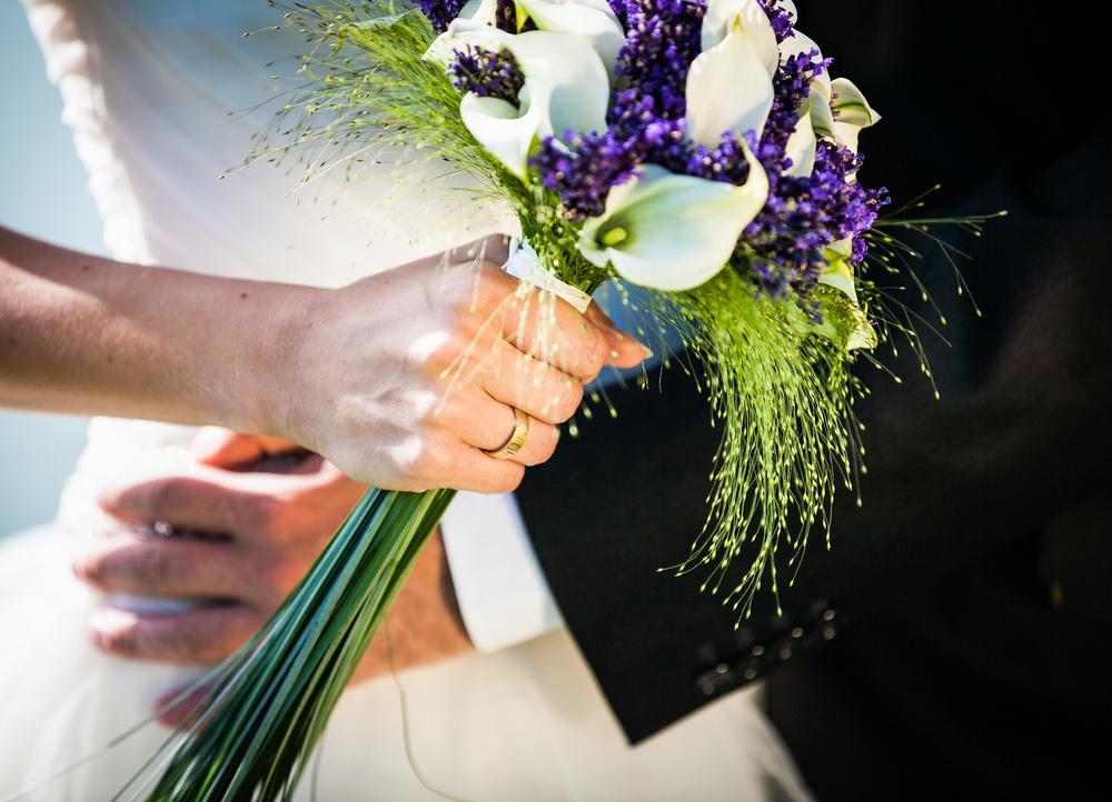 Hochzeit_MarleneundMartin.jpg