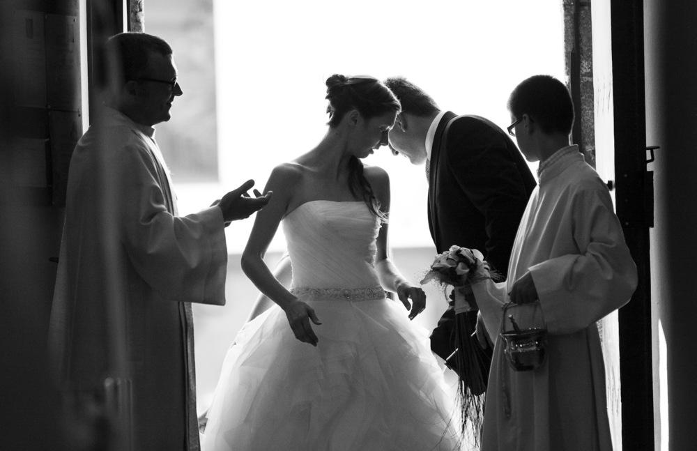 Hochzeit_MarleneundMartin_37.jpg