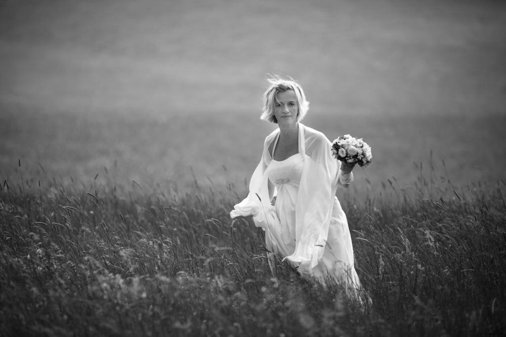 Hochzeit_MartinaReini_58.jpg