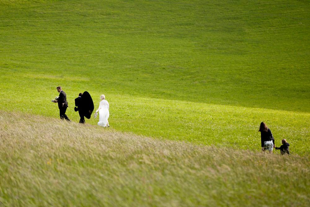 Hochzeit_MartinaReini_66.jpg