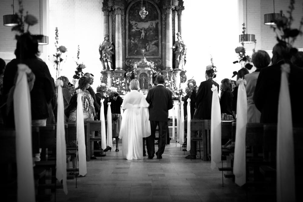 Hochzeit_MartinaReini_172.jpg